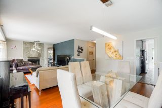 Photo 5: 1294 MICHIGAN Drive in Coquitlam: Canyon Springs House for sale : MLS®# R2575118