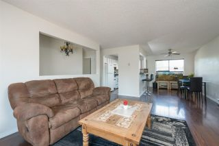 Photo 16: 8567 MCCUTCHEON Avenue in Chilliwack: Chilliwack W Young-Well House for sale : MLS®# R2202086