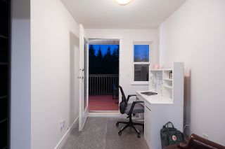 "Photo 17: 58 CLIFFWOOD Drive in Port Moody: Heritage Woods PM House for sale in ""HERITAGE WOODS"" : MLS®# R2536937"