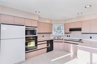 Photo 2: 4299 Panorama Pl in VICTORIA: SE Lake Hill House for sale (Saanich East)  : MLS®# 774088