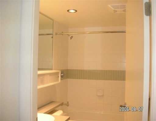 """Photo 7: Photos: 939 EXPO Blvd in Vancouver: Downtown VW Condo for sale in """"MAXII"""" (Vancouver West)  : MLS®# V608001"""