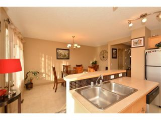 Photo 17: 202 ARBOUR MEADOWS Close NW in Calgary: Arbour Lake House for sale : MLS®# C4048885