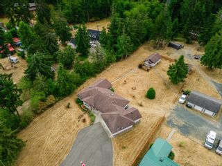 Photo 58: 2038 Pierpont Rd in Coombs: PQ Errington/Coombs/Hilliers House for sale (Parksville/Qualicum)  : MLS®# 881520