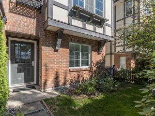 Photo 2: 27 20875 80 AVENUE in Langley: Willoughby Heights Townhouse for sale : MLS®# R2495219