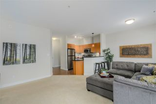 """Photo 13: 404 2330 WILSON Avenue in Port Coquitlam: Central Pt Coquitlam Condo for sale in """"SHAUGHNESSY WEST"""" : MLS®# R2046213"""