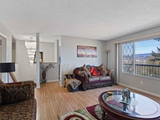 Photo 7: 14036 116 Avenue in Surrey: Bolivar Heights House for sale (North Surrey)  : MLS®# R2567591