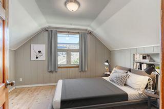 Photo 10: 10623 61 Avenue in Edmonton: Zone 15 House for sale : MLS®# E4262689