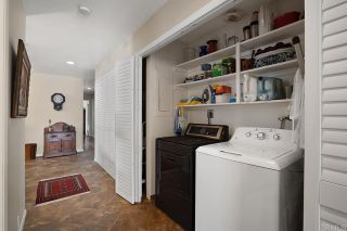 Photo 19: Condo for sale : 3 bedrooms : 93 Antigua Court in Coronado