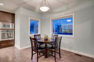 Photo 20: 117 Kinniburgh Way: Chestermere Detached for sale : MLS®# C4301536