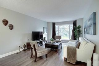 Photo 16: 231 COACHWAY Road SW in Calgary: Coach Hill Detached for sale : MLS®# C4305633