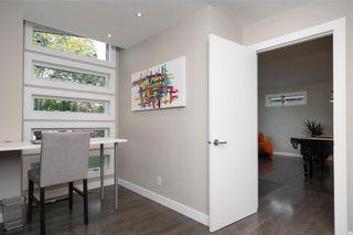 Photo 18: 30 Kinsbourne Green in Winnipeg: House for sale : MLS®# 202116378