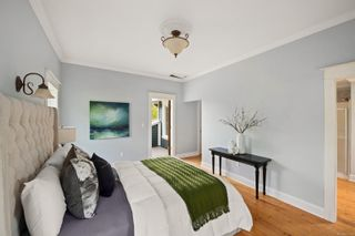 Photo 16: 5920 Wallace Dr in : SW West Saanich House for sale (Saanich West)  : MLS®# 875129