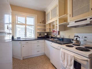 Photo 27: 521 Linden Ave in : Vi Fairfield West Other for sale (Victoria)  : MLS®# 886115