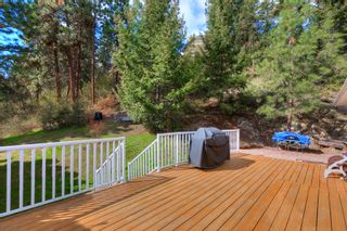 Photo 2: 2455 Silver Place in Kelowna: Dilworth House for sale (Central Okanagan)  : MLS®# 10196612