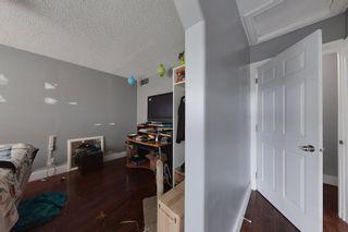 Photo 33: 5216 114B Street in Edmonton: Zone 15 House for sale : MLS®# E4254658