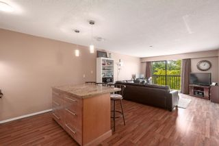 """Photo 2: 208 270 WEST 3RD Street in North Vancouver: Lower Lonsdale Condo for sale in """"Hampton Court"""" : MLS®# R2603839"""