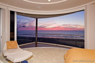 Photo 13: House for sale : 8 bedrooms : 3675 Ocean Front Walk in San Diego