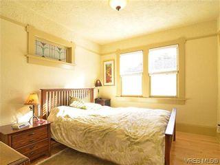 Photo 9: 2620 Belmont Ave in VICTORIA: Vi Oaklands House for sale (Victoria)  : MLS®# 622430