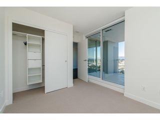 """Photo 15: 2512 13750 100 Avenue in Surrey: Whalley Condo for sale in """"Park Avenue"""" (North Surrey)  : MLS®# R2129141"""