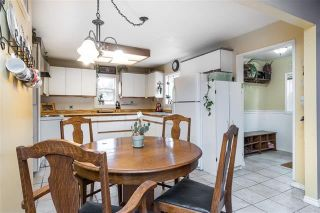 Photo 15: 4012 207 Street in Langley: Brookswood Langley House for sale : MLS®# R2519186