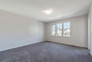 Photo 15: 628 Reynolds Crescent SW: Airdrie Detached for sale : MLS®# A1120369