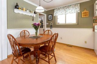 Photo 13: 5 Kipling Place Place in Barrie: Letitia Heights House (Bungalow) for sale : MLS®# S5126060