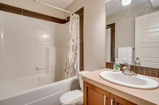 Photo 30: 2012 20 Avenue NW in Calgary: Banff Trail Detached for sale : MLS®# A1061781