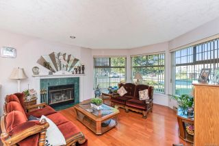 Photo 10: 1821 Raspberry Row in : SE Gordon Head House for sale (Saanich East)  : MLS®# 859960