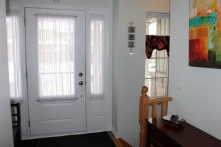 Photo 2: 717 Fisher Street in Cobourg: Condo for sale : MLS®# 510851794