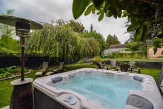 Photo 10: 7368 MURRAY Street in Mission: Mission BC House for sale : MLS®# R2098459