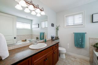 Photo 25: 15688 24 Avenue in Surrey: King George Corridor House for sale (South Surrey White Rock)  : MLS®# R2509603