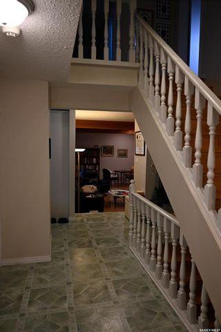 Photo 13: 10817 Meighen Crescent in North Battleford: Centennial Park Residential for sale : MLS®# SK864455