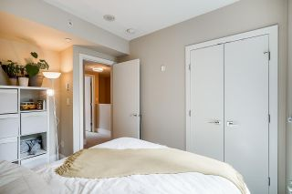 """Photo 16: 532 W 7TH Avenue in Vancouver: Fairview VW Townhouse for sale in """"CAMBIE+7"""" (Vancouver West)  : MLS®# R2590718"""