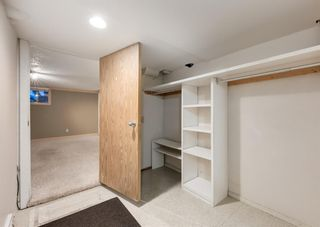 Photo 25: 1611 16A Street SE in Calgary: Inglewood Detached for sale : MLS®# A1135562