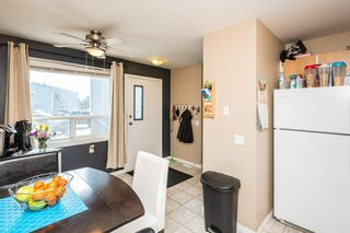 Photo 6: 17753 95 Street NW in Edmonton: Zone 28 Townhouse for sale : MLS®# E4231978