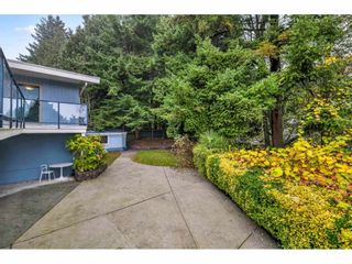 Photo 33: 1170 WALALEE Drive in Delta: English Bluff House for sale (Tsawwassen)  : MLS®# R2476793