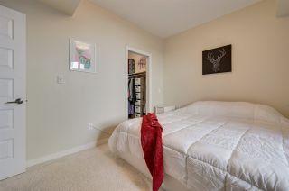 Photo 20: 202 10140 150 Street in Edmonton: Zone 21 Condo for sale : MLS®# E4238755