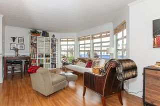 Photo 2: 101 1082 W 8th Avenue in LA GALLERIA: Home for sale : MLS®# V1122456
