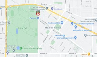 """Photo 27: 5822 PATTERSON Avenue in Burnaby: Metrotown Townhouse for sale in """"Aldynne on the Park"""" (Burnaby South)  : MLS®# R2522386"""