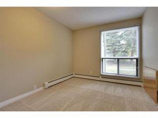 Photo 12: 412 10120 Brookpark Boulevard SW in Calgary: Single Level Apartment for sale : MLS®# C3588768