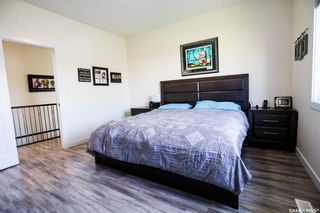 Photo 22: 5 MacDonnell Court in Battleford: Telegraph Heights Residential for sale : MLS®# SK863634