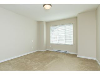 Photo 13: 66 3009 156 STREET in Surrey: Grandview Surrey Townhouse for sale (South Surrey White Rock)  : MLS®# R2056660