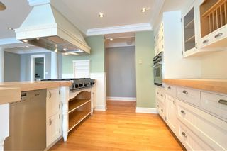 Photo 9:  in West Vancouver: Caulfeild House for sale : MLS®# AR148