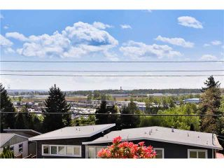Photo 10: 5509 KEITH Street in Burnaby: South Slope House for sale (Burnaby South)  : MLS®# V949754