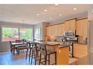 Photo 16: 10 CRANLEIGH Gardens SE in Calgary: Cranston House for sale : MLS®# C4117573