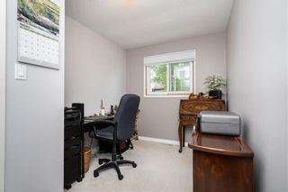 Photo 15: 455 Augier Avenue in Winnipeg: St Charles Condominium for sale (5G)  : MLS®# 202119874
