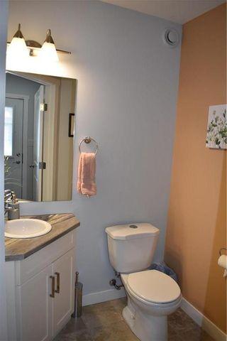 Photo 11: 2 908 Headmaster Row in Winnipeg: Condominium for sale (3H)  : MLS®# 202013029