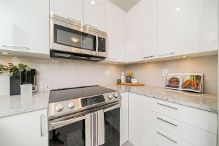 """Photo 25: 115 20343 72 Avenue in Langley: Willoughby Heights Condo for sale in """"THE JERICHO"""" : MLS®# R2586889"""