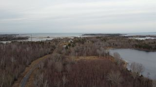 Photo 1: Lot 14 Lakeside Drive in Little Harbour: 108-Rural Pictou County Vacant Land for sale (Northern Region)  : MLS®# 202109719