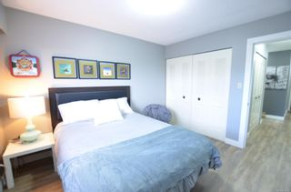 Photo 24: 313 3962 Cedar Hill Rd in : SE Mt Doug Condo for sale (Saanich East)  : MLS®# 858783